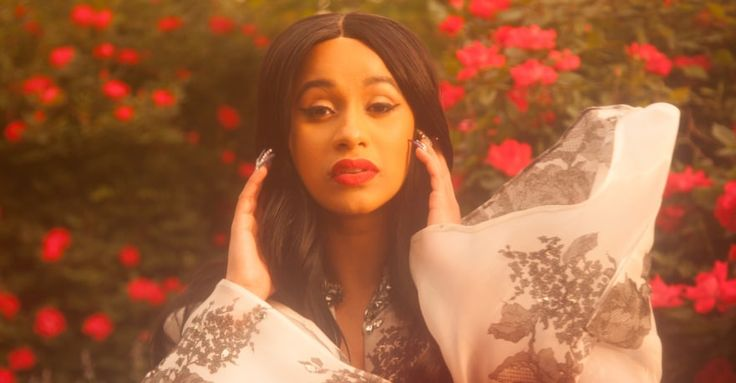 Cardi B Did It Her Way https://www.thefader.com/2017/06/22/cardi-b-cover-story-interview/amp?utm_campaign=crowdfire&utm_content=crowdfire&utm_medium=social&utm_source=pinterest?utm_campaign=crowdfire&utm_content=crowdfire&utm_medium=social&utm_source=pinterest https://www.thefader.com/2017/06/22/cardi-b-cover-story-interview/amp