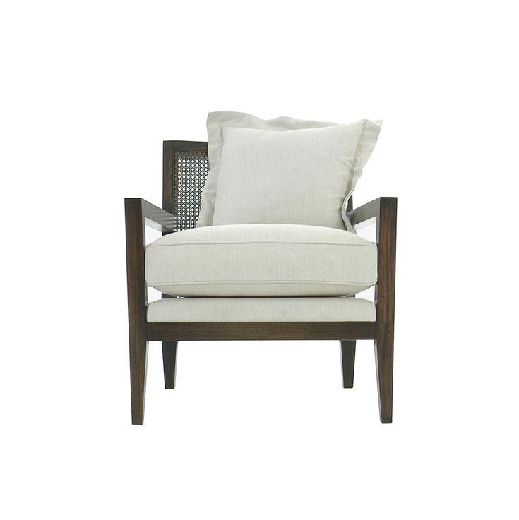 Valentino | Lounge Designer Furniture