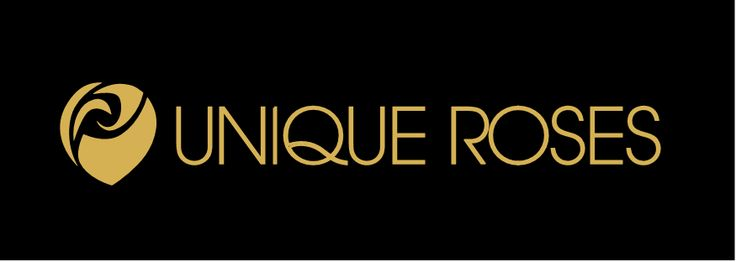 Delivering Luxury Roses - Easy, Fast, Overnight! Canada  #Luxury #Roses #Valentines #Gift #Love #Happy #Friendship #Toronto #Canada #UniqueRosesCA