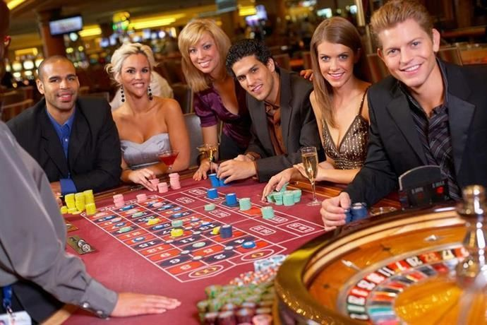 Roulette Winning Guide - 4 Enkle Roulette Systems