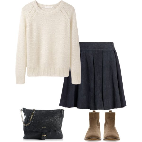 """ABRIL"" by andereno on Polyvore"