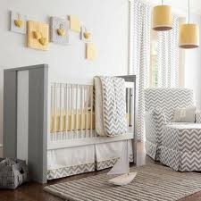 grey nursery - Google Search