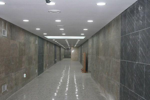 Eco Stone Dünnschiefer Korea bei design-mwm.de unter https://design-mwm.de/echtstein-duennschiefer-vlexstone/