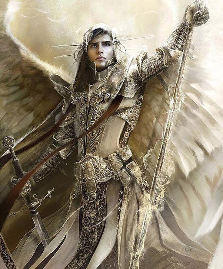 мой рыцарь ангел картинки фотография нас сменилась