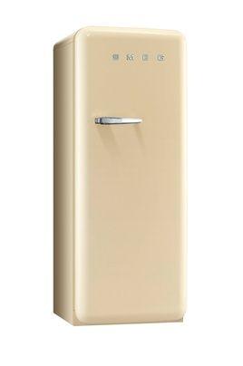 Refrigerateur armoire Smeg FAB28RP1 (3598780)