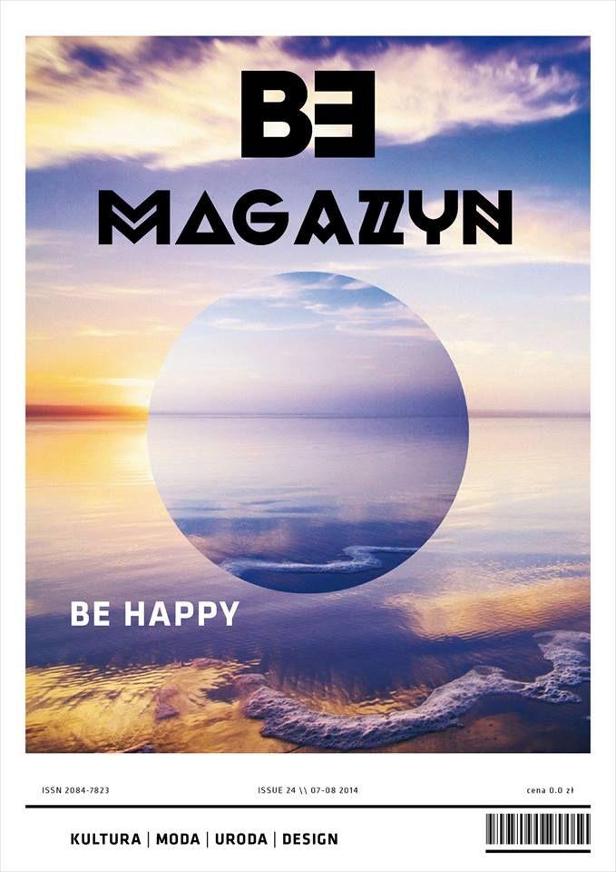 Magazyn BE