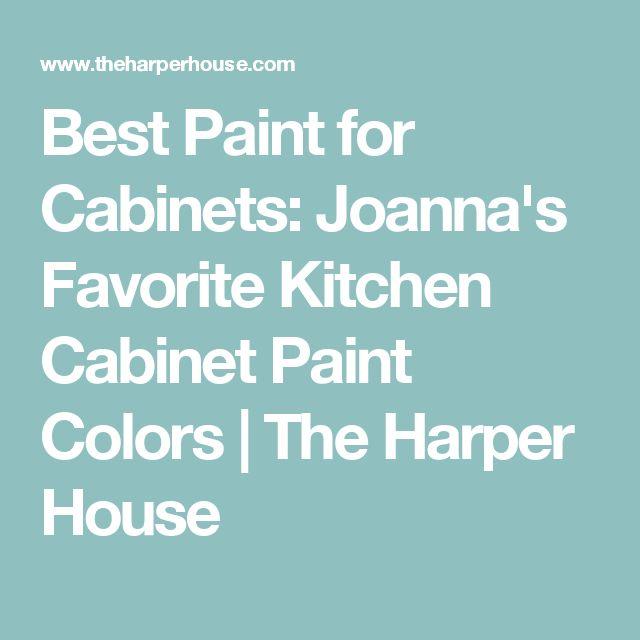 531 Best Colors Images On Pinterest Colors Color