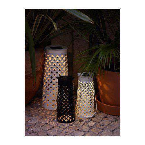1000 id es sur le th me panneau solaire camping car sur pinterest. Black Bedroom Furniture Sets. Home Design Ideas