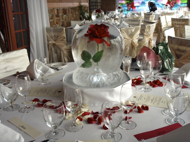 Best red images on pinterest marriage flowers and