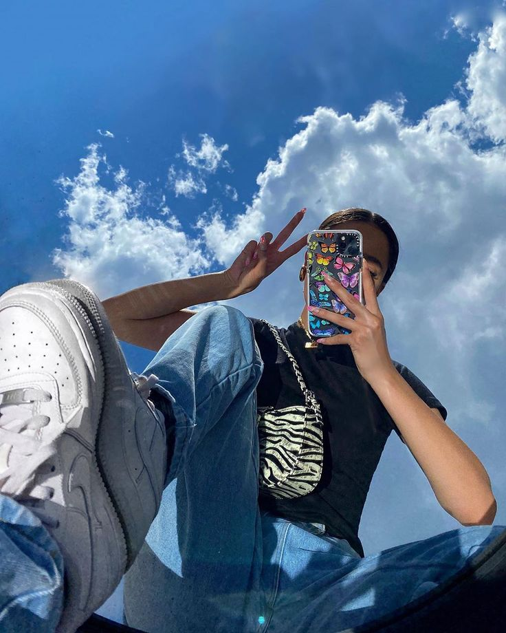 {pinterest - @xoslump} | Mirror pictures selfie, Selfie