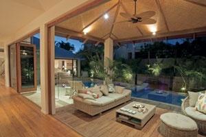 19 Best New House Design Ideas Images On Pinterest