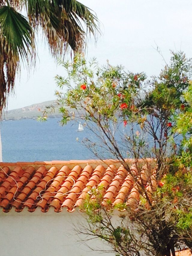 Platges de Fornells Menorca