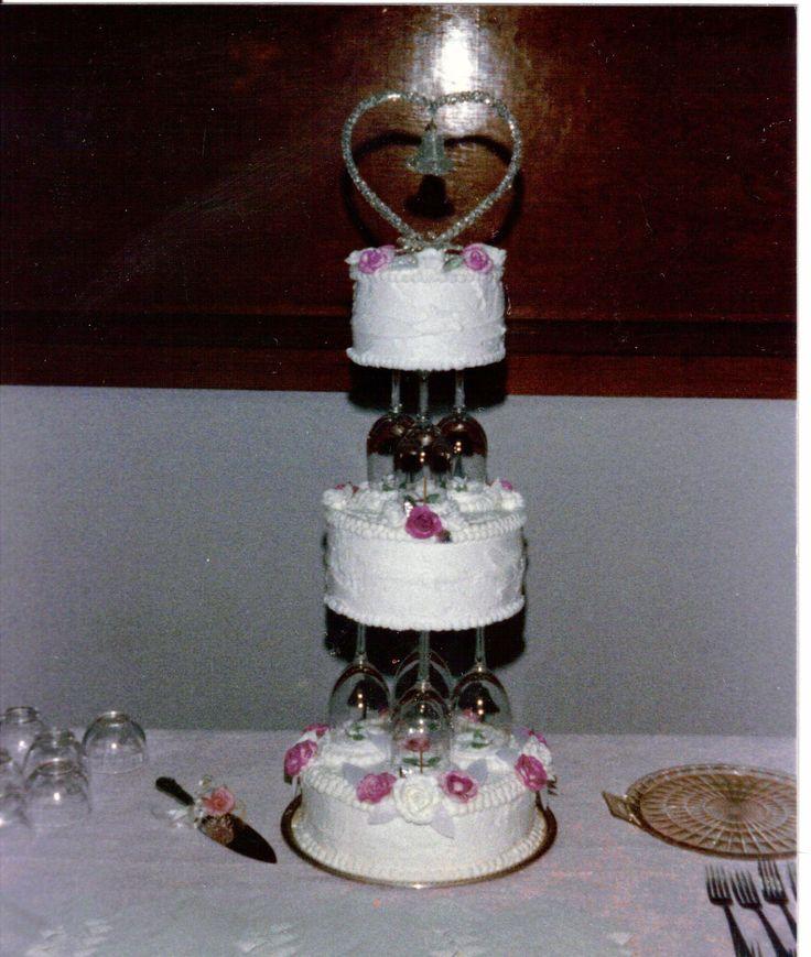 17 Best Images About Cake Ideas On Pinterest Bundt Cakes