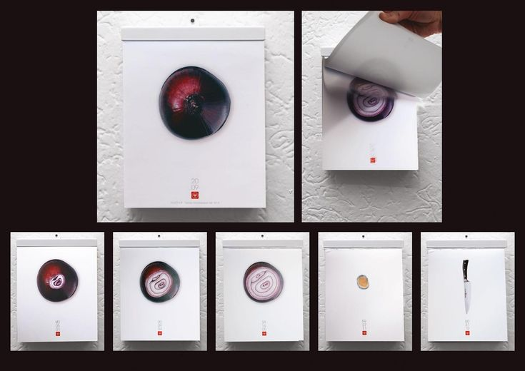 20 Cool And Creative Tear Off Advertisements (20) 6