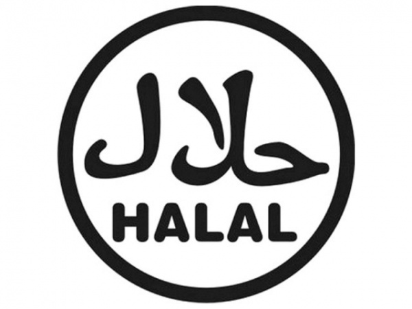 Guide to Halal Food  Mosque in Chicago