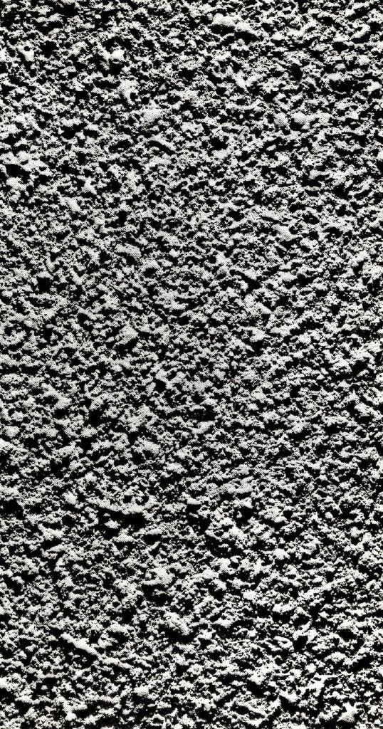 """immagine tratta da """"Design e comunicazione visiva"""" di Bruno Munari, Editori Laterza, Bari, 1993.  La texture si può chiamare anche grana negli intonaci e nelle varie superfici delle pareti, zigrinatura nelle lastre metalliche, tessitura nei tessuti. Alcuni oggetti che all'inizio si vedono solo come forma, ci accorgiamo poi che hanno anche una particolare texture. Possono esserci delle sovrapposizioni di textures, ad esempio in architettura, ad una texture naturale viene sommata una…"""
