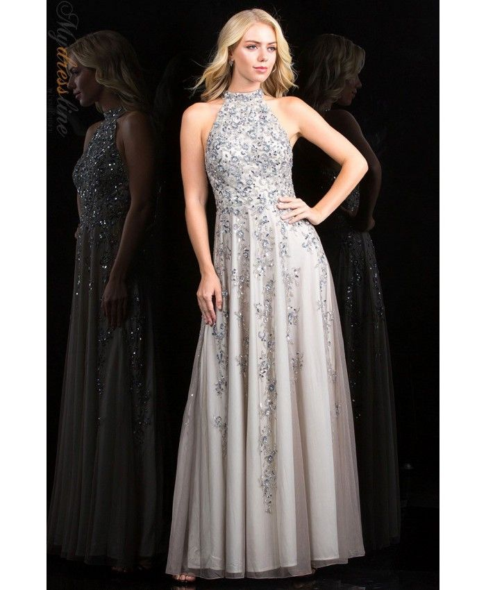 scala 48858 spring 2018 prom evening dress with images