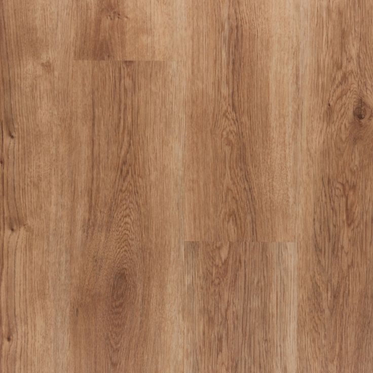 Water Resistant Woods This Is What You Should Know: 11 Best Images About Water Resistant Flooring On Pinterest