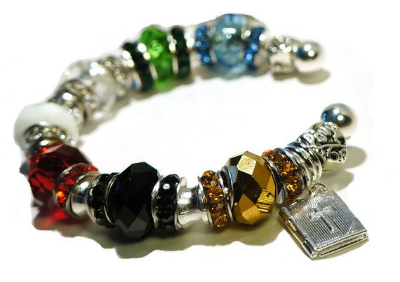 1000 Ideas About Salvation Bracelet On Pinterest