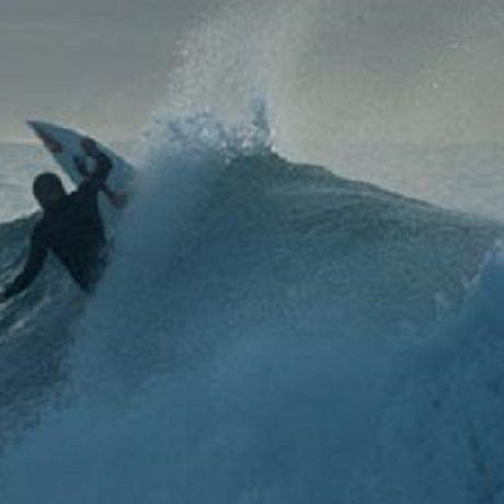 Rebel-Surf-School-Surfing-Jeffreys-Bay-featured