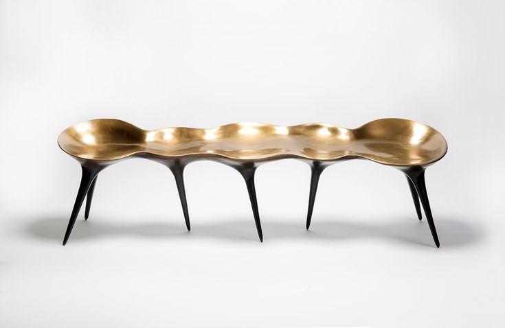 Designer Mobel Timothy Schreiber Stil - ellar.site