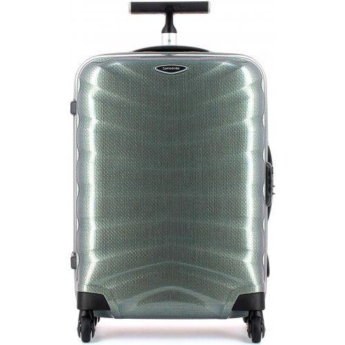 les 25 meilleures id es de la cat gorie valise rigide sur. Black Bedroom Furniture Sets. Home Design Ideas