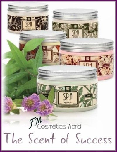   In 2004 FM Group launched an exclusive range of fragrances and complementary products. This young and exciting company has behind it a wealth of experience in perfume creation, marketing and...