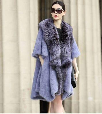 104 best Faux & Fur images on Pinterest | Fur coats, Fabulous furs ...