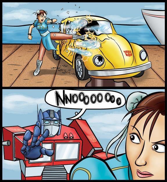 5a1a0a94e65a8fe96f656e1d7fc04a71--transformers-bumblebee-transformers-comics.jpg