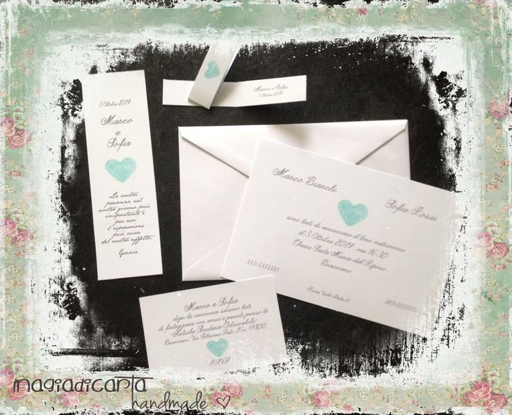 http://www.ebay.it/itm/PARTECIPAZIONI-nozze-inviti-matrimonio-CUORE-TIFFANY-ACQUERELLO-romantiche-/191369910568?pt=Hobby_creativi