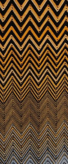 Fall 2014 Close Up | Missoni                                                                                                                                                      More