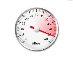 In a recent PC Magazine article, writer Jeremy Kaplan did a fantastic job of revealing the true Internet access speeds of the large customer providers.  He did this by creating a speed test that deliberate the throughput of incessant access to popular Web sites like Google, Expedia, and many others. Until this report was published, the common metric for comparing ISPs was through the use of the plentiful Internet speed test sites obtainable online.