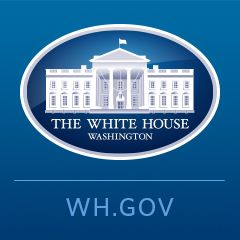 President Donald J. Trump Proclaims March 21, 2017, as National Agriculture Day https://www.whitehouse.gov/the-press-office/2017/03/21/president-donald-j-trump-proclaims-march-21-2017-national-agriculture?utm_campaign=crowdfire&utm_content=crowdfire&utm_medium=social&utm_source=pinterest