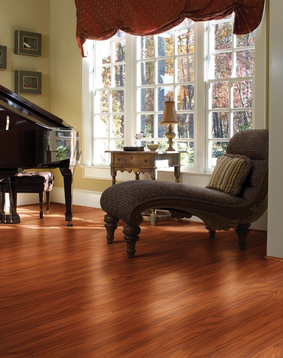 17 Best Images About Avalon Laminate Collection On Pinterest Wide Plank Illusions And Planks