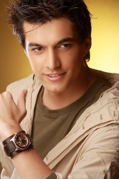 Mohsin Lovers on   Us, Fc and If