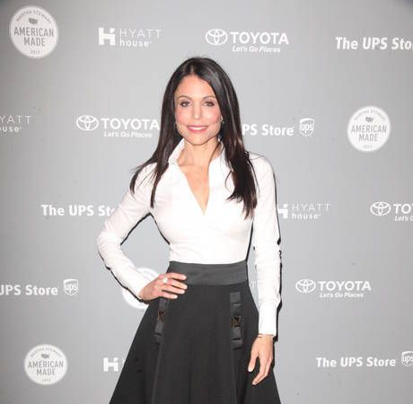 Bethenny Frankel's Ex-Husband Is Concerned About Her New Romance — Report- http://getmybuzzup.com/wp-content/uploads/2014/01/240647-thumb.jpg- http://getmybuzzup.com/bethenny-frankels-ex-husband-concerned-new-romance-report/- Bethenny Frankel's Ex-Husband Is Concerned About Her New Romance By Sarah Korones <skorones@gmail.com>  Real Housewives of New York star Bethenny Frankel has found a new love for the new year, unfortunately her ex-husband, Jason Hoppy, report