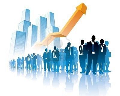SEO Services Optimization provides reliable SEO Services, Php My sql web Development, Internet marketing, .Net development and Copywriting services.  http://seoservicesoptimization.com/