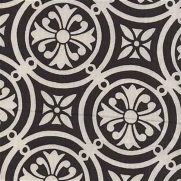 This is a beautiful white and black contemporary drapery fabric. Ideal as decorative pillows, bedding fabric, curtain fabric, drapery fabric.  Fabric suitable for many home decorating applications.