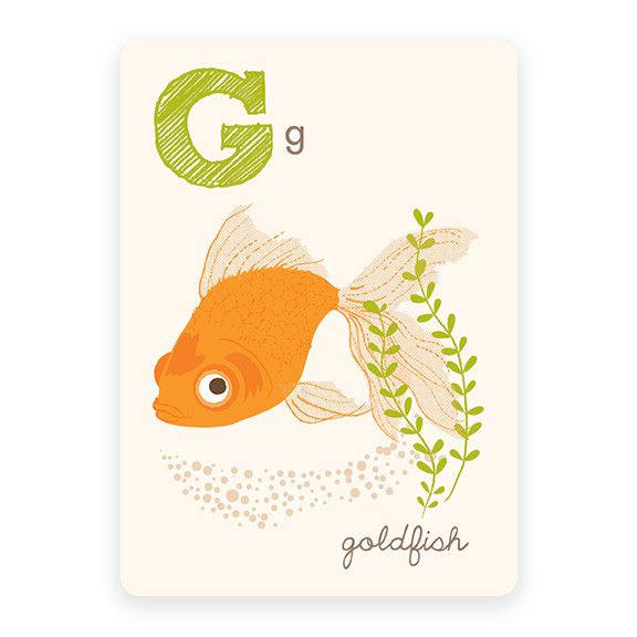 881 best goldfish other sea creatures images on for Gold fish card game