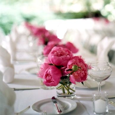 131 best Centerpiece - Cylinder Vases images on Pinterest ...