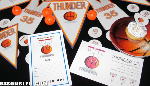 288 Best Kd Party Images On Pinterest Basketball