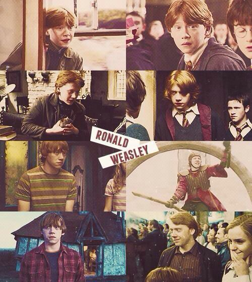 my favourite character harry potter Can you believe that harry potter and the philosopher's stone just turned  i'm  ranking my favorite characters from the harry potter universe.