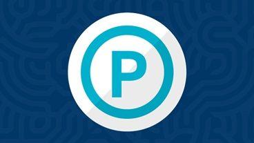 Parking Information