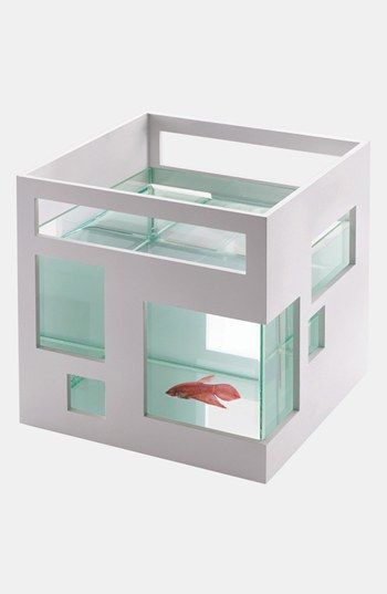 'Fish Hotel' Stackable Fish Bowl | Nordstrom http://shop.nordstrom.com/s/fish-hotel-stackable-fish-bowl/3536862?cm_ven=Linkshare&cm_cat=partner&cm_pla=10&cm_ite=1&siteId=rAQZAE6RtOQ-Z.uOz0vVWGDCZ2dCUAVk4w