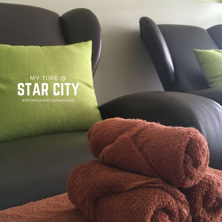 Star City - Thanlyin - *Extended hours means you can treat yourself to our famous massages, body treatments and facials without the added stress of rushing to your next appointment.    *Tues-Fri 12 pm-10 pm, Sat & Sun 11 am - 10 pm  . . . #inyadayspa #workhardspahard #starcity #thanlyin #instaspa #spaexperience #spatime #spalife #spa #spahomelife #loveyourself #reflexology #footmassage #spachairs  #massageme #aromatherapy #facials