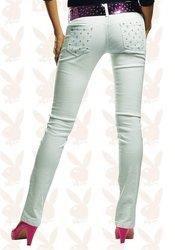 Самые узкие джинсы