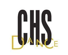 Calabasas High School Dance Program Sponsors