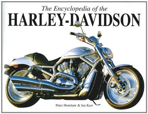 224 best Harley Davidson images on Pinterest   Harley davidson ...