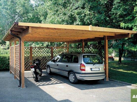 Arredi da giardino e piscine : ombrelloni, sdraio, strutture in metallo, arredo urbano, strutture in legno, giochi per parco, mobili per...