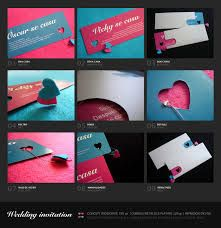 Image result for invitations designs